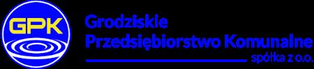 Grodziskie Przedsiębiorstwo Komunalne Sp. z o. o.